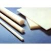 PVDF Sheet-Rod