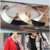 3.FASHION LADY CHOKER