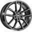 ล้อแท้ ฺฺBBS XA 19นิ้ว XA103NFB ใส่ BMW thumbnail 1