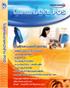โปรแกรม POS ชุดมินิ 990- + คลับการ์ด ราคา 2500 (ระบบสมาชิก)