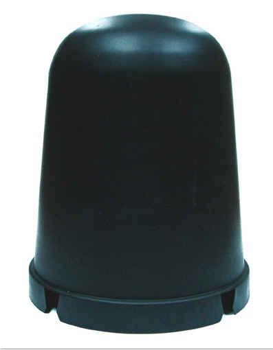 หมวกครอบ LNB ขนาดมาตรฐาน (สำหรับจาน 150 - 170 CM.)