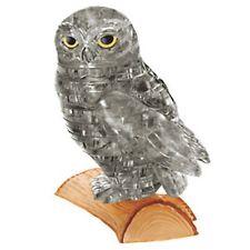Black Owl