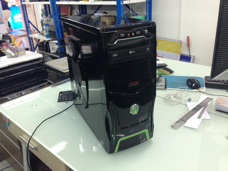 Dual Core E6500