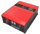 Low Frequency Solar Inverter 1250VA/1.0KW/12VDC
