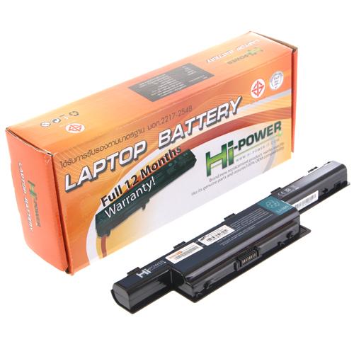 """Battery NB ACER E1-431 """"Hi-Power"""""""