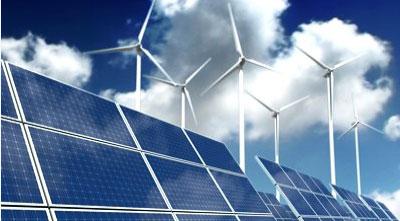 แผงวงจรอิเล็กทรอนิกส์ 250W (Polycrystalline Solar Panels)