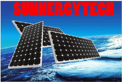 แผงวงจรอิเล็กทรอนิกส์ 130W (Polycrytalline Solar Panels)