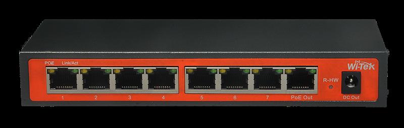 WI-PS109-24V