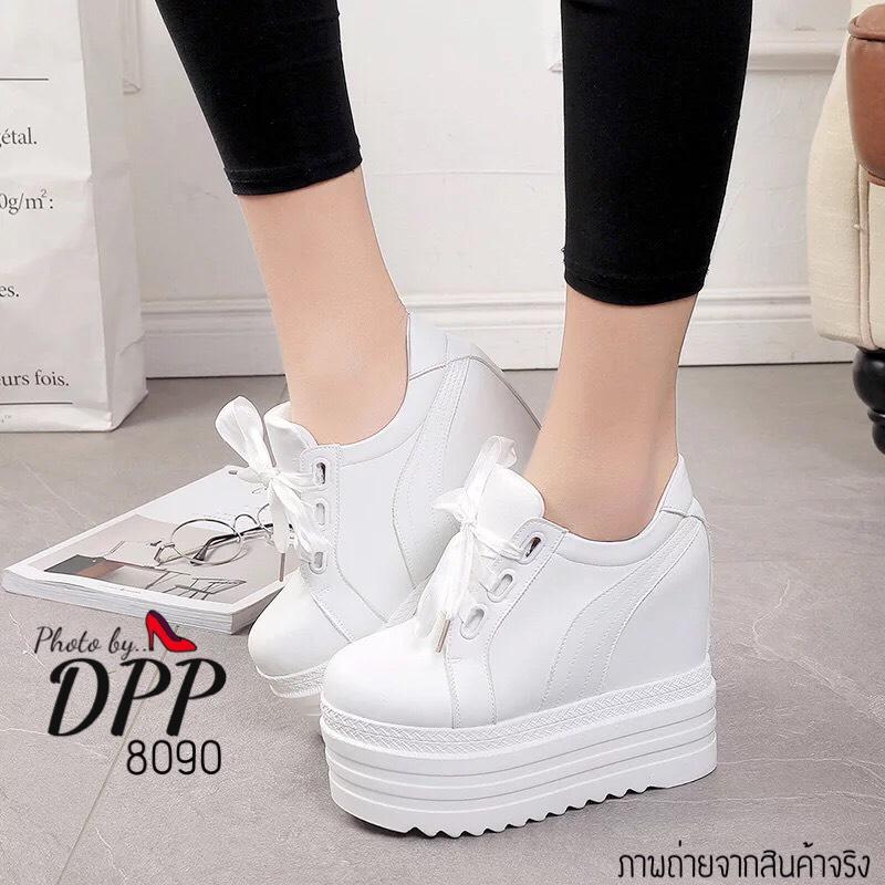 รองเท้ามัฟฟิน Style Puma