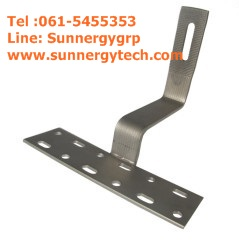Solar SUS Tile Hook#01