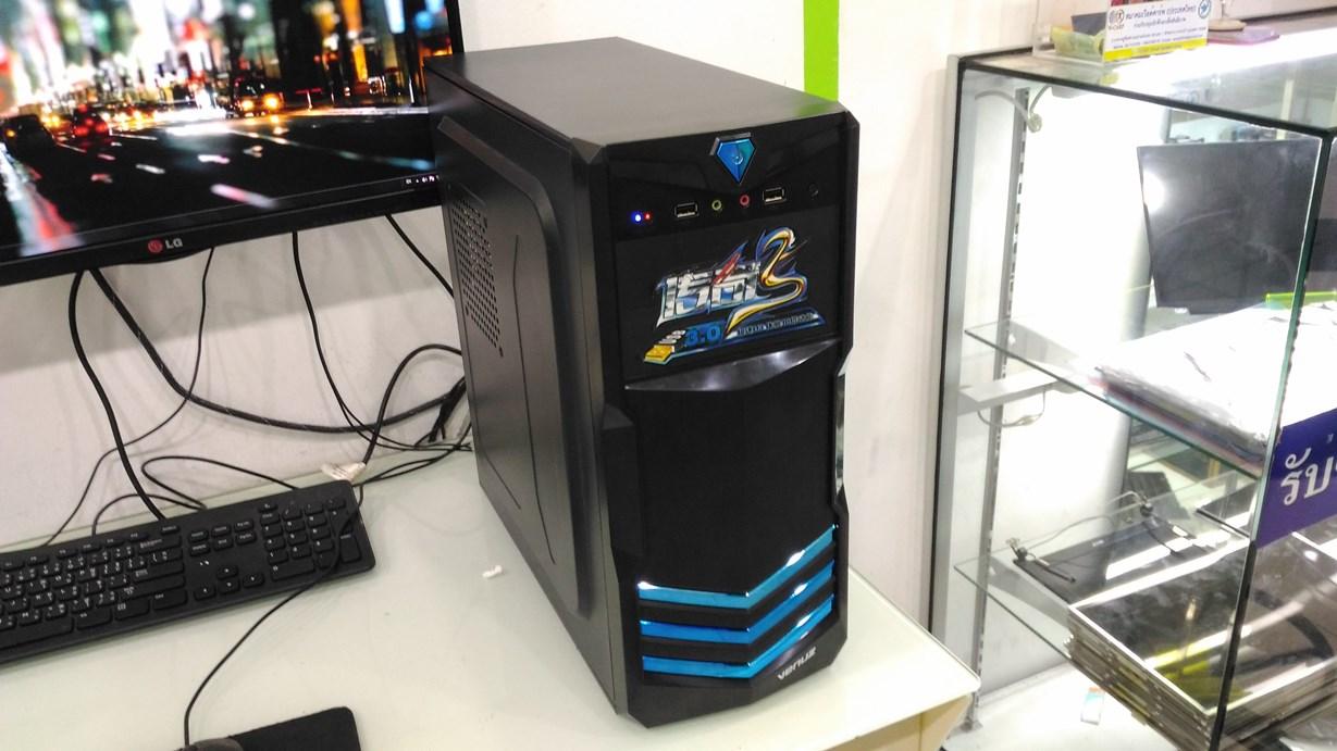 intel Core2 E6550