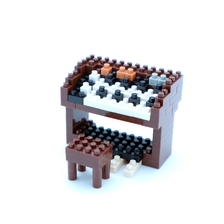 E Organ