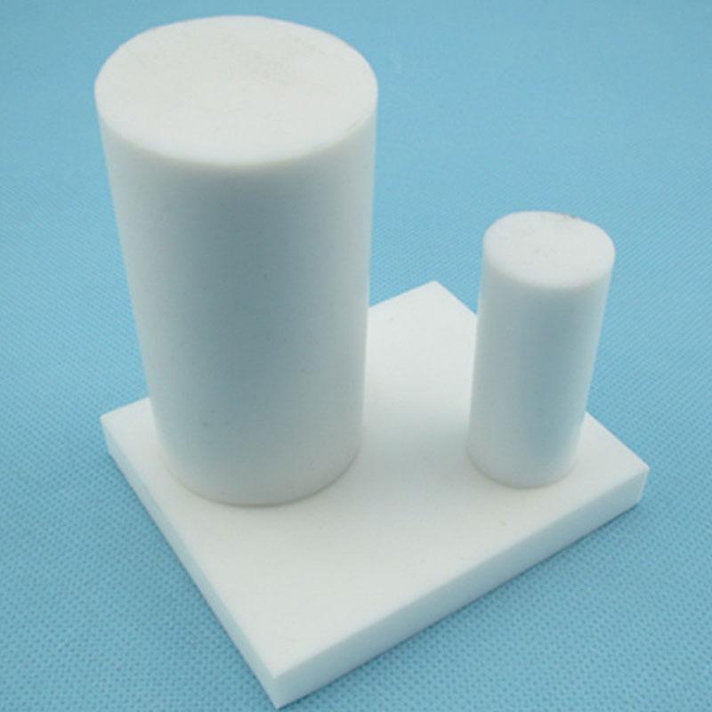 PTFE Polytetrafluoroethylene-Teflon