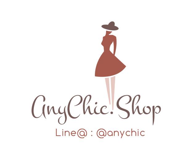 AnyChic.Shop