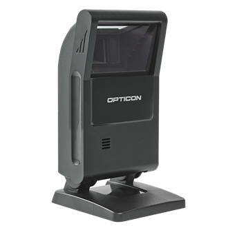 "Barcode Scanner ""Opticon"" 2D (M10 Black)"