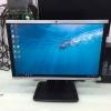 "22"" LCD HP LA2205Wg"