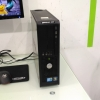 DELL OPTIPLEX380