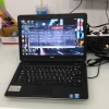 DELL LATITUDE E6440 HD8690M 2GB. DDR-5