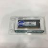 4GB. DDR-4 2400 KINGMAX Notebook
