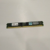 KINGSTON 4GB. DDR-3 1333