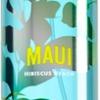 **พร้อมส่ง**Bath & Body Works Maui Hibiscus Beach Fine Fragrance Mist 236 ml. สเปร์ยน้ำหอมที่ให้กลิ่นติดกายตลอดวัน ด้วยกลิ่นหอมของผลมะเฟือง มะม่วง ส้มแมนดาริน และดอกชบาเขตร้อน หอมหวานน่ารักน่าสัมผัสคะ ,
