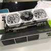 GALAX GEFORCE GTX 970 HOF
