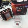AMD FX8320 ของใหม่เก่าเก็บ JIB 09/2018
