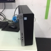 HP ProDesk 400 G4 - SFF i5-6500 SSD256 Windows10 Pro