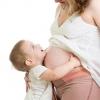 เบาหวานระหว่างตั้งครรภ์