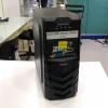 Intel® Core™2 E8400 ATI5450