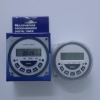Digital Timer 16A/220V/50/60Hz