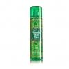 **พร้อมส่ง**Bath & Body Works Vanilla Bean Noel Fine Fragrance Mist 236 ml. สเปร์ยน้ำหอมที่ให้กลิ่นติดกายตลอดวัน ด้วยกลิ่นหอมใหม่ กลิ่นหอมเหมือนขนม ท้อฟฟี่กลิ่นวนิลลาผสมคาราเมลเลยค่ะ สาวๆที่หลงใหลกลิ่นขนมหอมๆต้องไม่พลาดกลิ่นนี้นะคะ เป็นกลิ่นพิเศษที่จะ ,