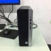 HP ProDesk 400 G4 - SFF i5-6500 SSD256 Windows10 Pro