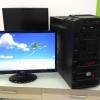 AMD Phemon II X4 B55