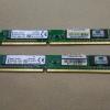 4GB. DDR-3 1600