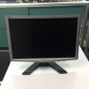 """ACER X193W 19"""" LCD"""