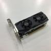 ZOTAC GeForce® GTX 1050 Ti Low Profile 4GB.