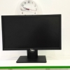 "21.5"" LED DELL E2216H FULL HD"