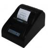 ลดแหลก เครื่องพิมพ์สลิป เครื่องพิมพ์ใบเสร็จแบบย่อ 58 mm ถูกสุดๆ 1600-1890 บาท