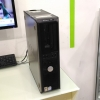 DELL OPTIPLEX755
