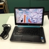 HP Pavilion Touchmart 14-n042TX