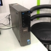 DELL OPTIPLEX980