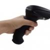 เครื่องอ่านบาร์โค้ดแบบไร้สาย Wireless barcode 1d ราคา 2990-3590บาท ถูกสุดๆ