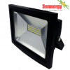 Solar Flood Light 12V 30W รุ่น STCLF-LVFSMD30W