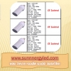LED corn light STC-QF-CLL100W