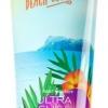 **พร้อมส่ง**Bath & Body Works Waikiki Beach Coconut 24 Hour Moisture Ultra Shea Body Cream 226g. ครีมบำรุงผิวสุดเข้มข้น มีกลิ่นหอมมะพร้าวกับกลิ่นไม้หอม ซึ่งปลายๆกลิ่นจะคล้ายๆกลิ่นเบอร์รีหอมนุ่ม กลิ่นรู้สึกเซ็กซี่มากคะ ,