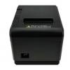 Printer Blutooth เครื่องพิมพ์แบบไร้สาย 80mm