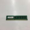 8GB. DDR-3 Transcend