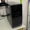 SVOA Core2 E6500