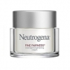 Neutrogena นูโทรจีนา ไฟน์ แฟร์เนส โอเวอร์ไนท์ ไบร์ทเทนนิ่ง ครีม 50 กรัม